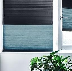 Maatwerk raamdecoratie